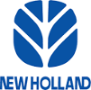 ricambi new holland